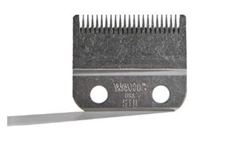 Wahl 2191 Clipper Blade for Wahl 5 Star Senior Magic Clip Reflections