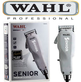 Wahl 8500 Professional Senior Grooming Clipper Razor Haircut
