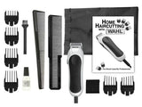 Wahl 9307-100 Mini Pro 13 Piece Grooming Clipper Haircut Kit