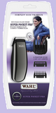Wahl Grooming Pocket Pro Home Dog and Cat Pet Clipper Trimmer