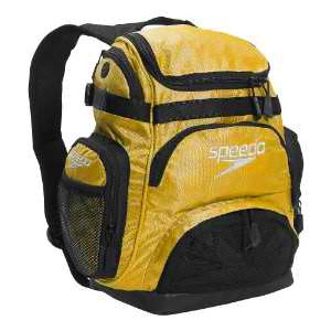 Speedo Performance Small Pro Backpack