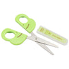Cute Small Frog Scissors