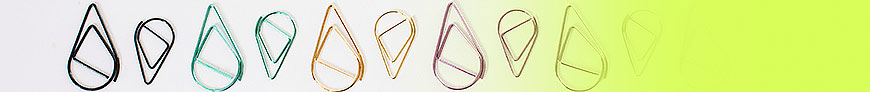 Paper Clips UK