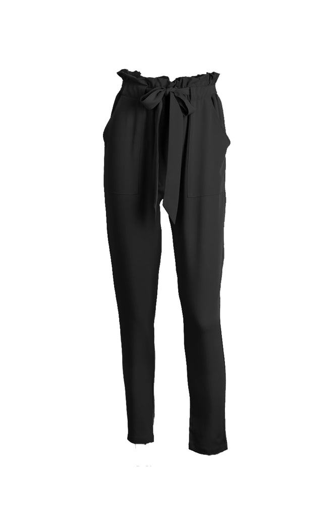 Harz Highwaisted Pant