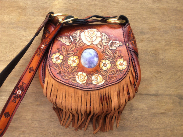 Bohemian Dreams Handbag *ORDER*