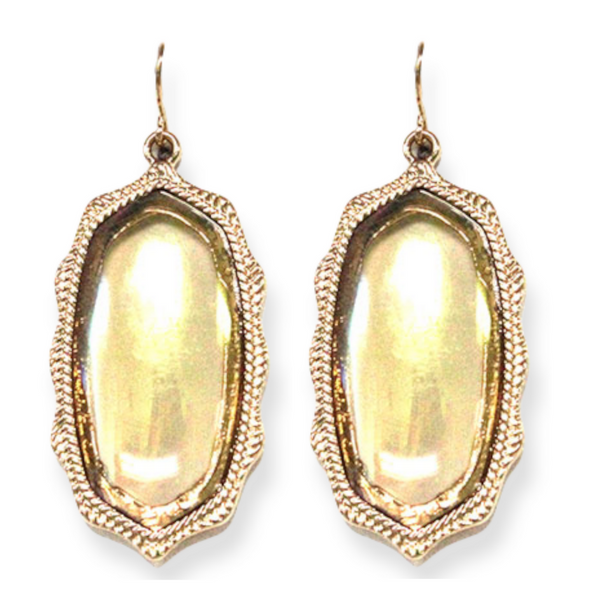 Sterling Silver Ruby Red Cubic Zirconia Heart Bracelet