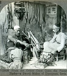 damascus-bladesmith.jpg