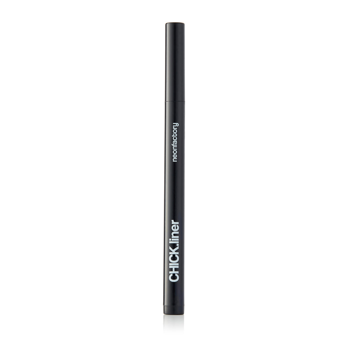 CHICK.liner Liquid Eyeliner - Black Boy