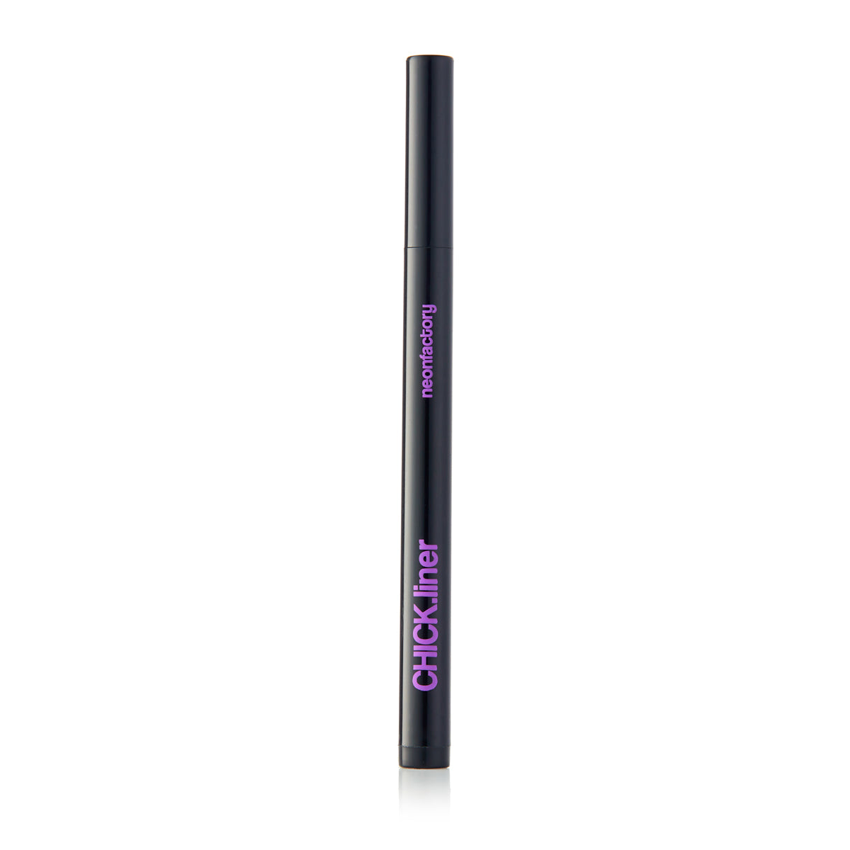 CHICK.liner Liquid Eyeliner - Pinky Promise