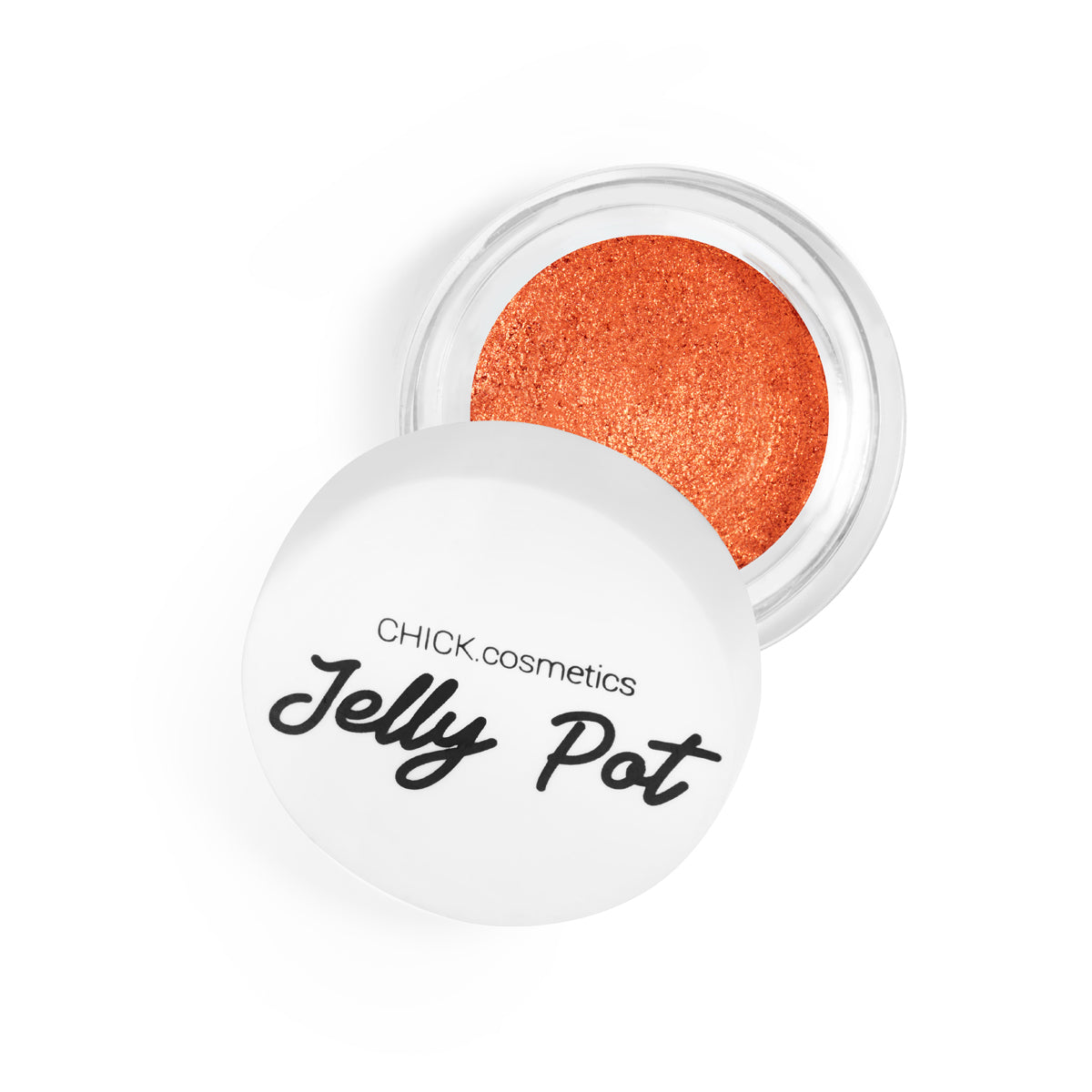 Jelly Pot - Citric