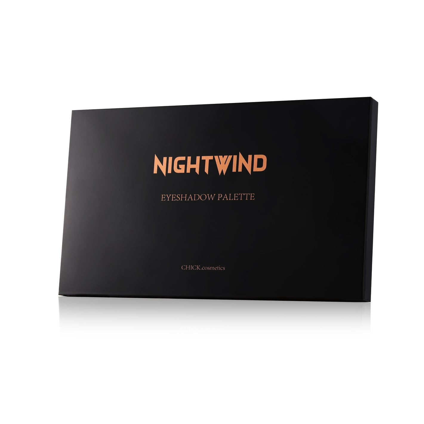 Nightwind Eyeshadow Palette