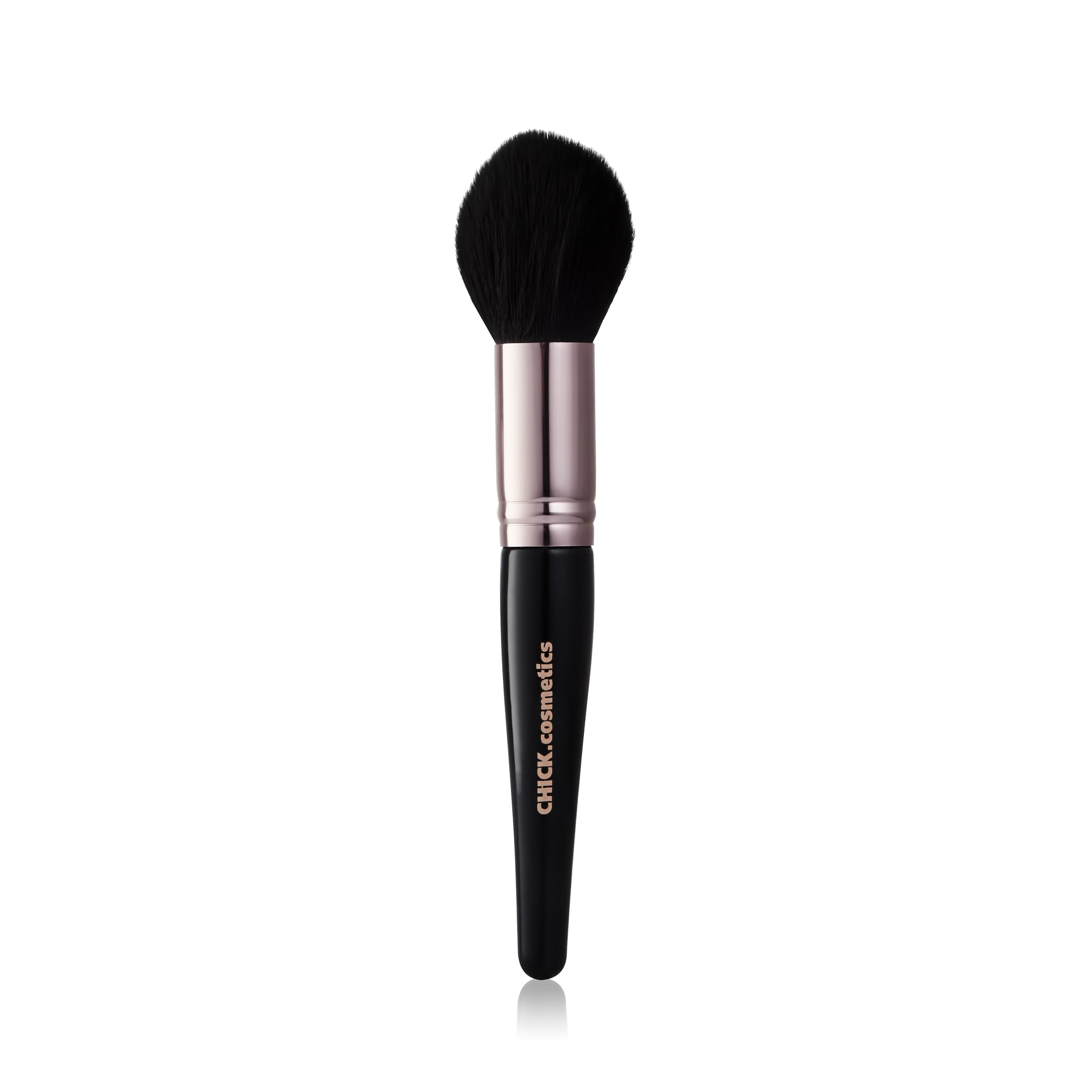 BAKED! Flawless Powder Brush