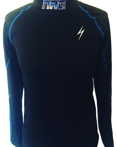 NRG Base layer