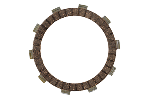 SBS standard clutch friction plates