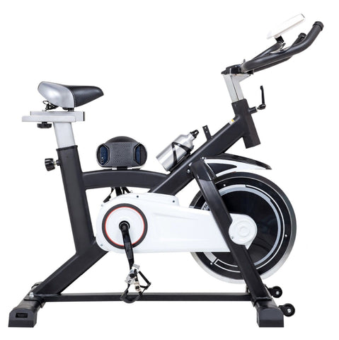 Elvluo VR Bike Virtual Reality Bicycle for GYM