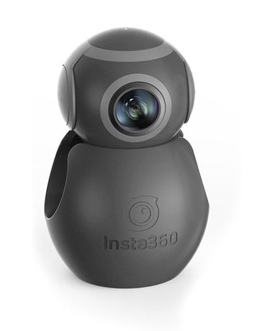 Insta360 Air 360 Camera for Android Smartphone