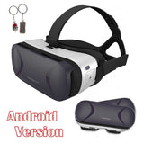 Baofeng Mojing 5 VR Headset Virtual Reality 3D Glasses