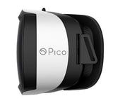 Pico 1 VR Headset Virtual Reality Display