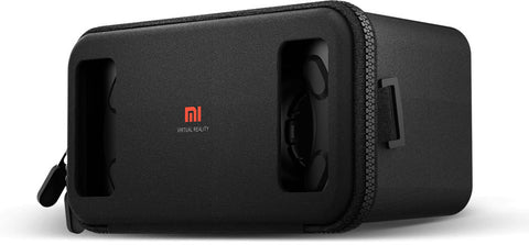 Xiaomi VR Headset Mi Virtual Reality Cardboard 3D Glasses