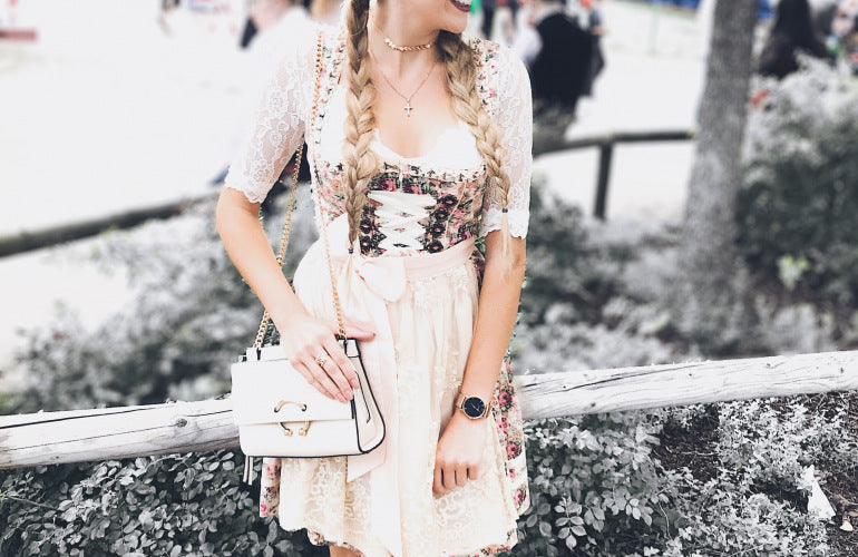 Wiesn Fashion