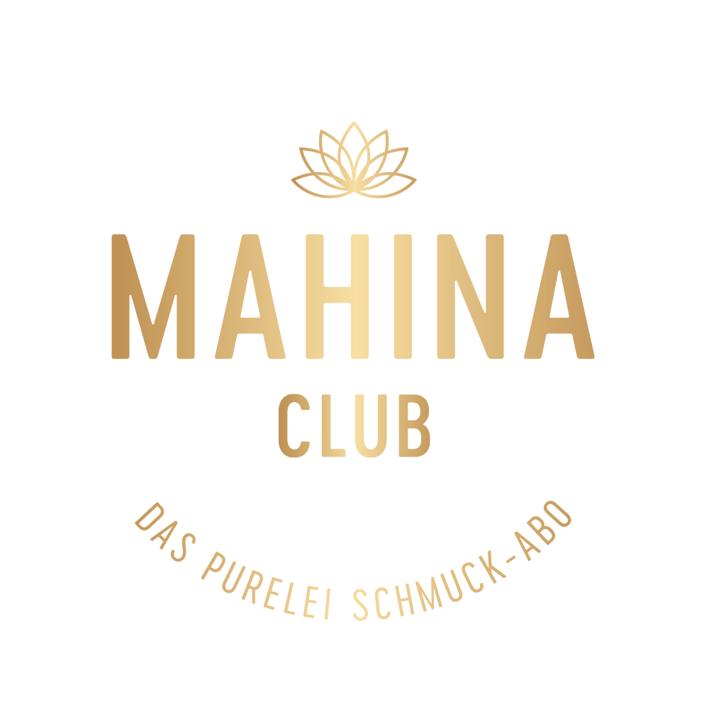 PURELEI Mahina Club Gold