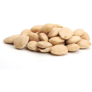 Marcona Almonds - Nuts Pick