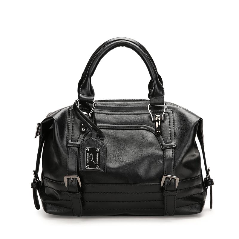 The Vienna Bag-Handbag-ElegantFemme