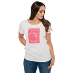 My Beauty Sleep Printed T-Shirt-Printed T-Shirt-ElegantFemme