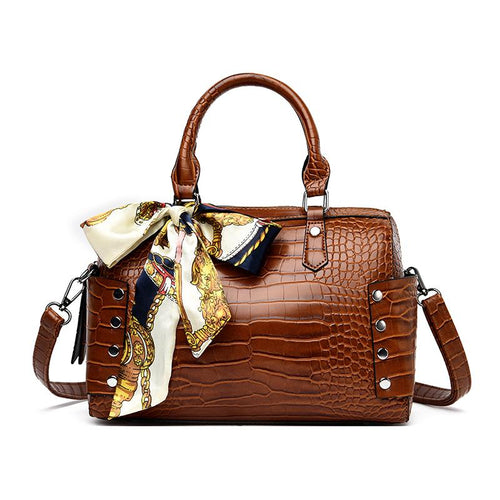 The Jones Bag-Handbag-ElegantFemme