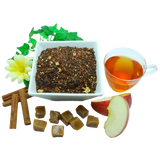 Celestial Seasonings Tea Sampler