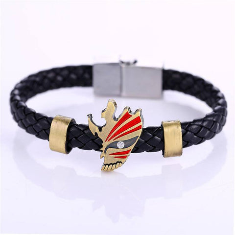 Bleach Anime Bracelet - Otaku Anime Shop