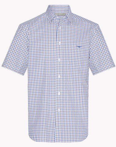 R.M.Williams Harvey Shirt