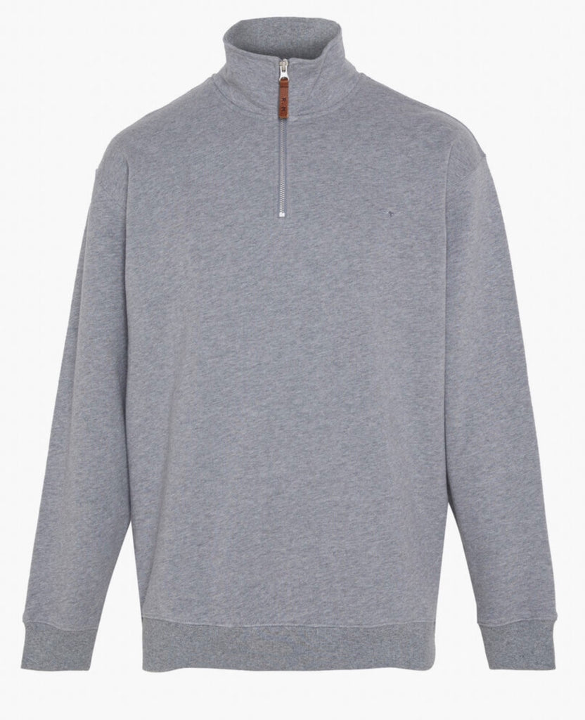R.M.Williams Mulyungarie Fleece