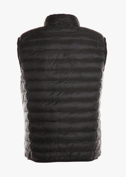 Tom Down Jacket Man Gilet by Jott