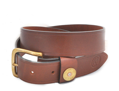 Hicks & Hide Moreton Keeper Belt