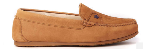 Dubarry Bali Deck Shoe