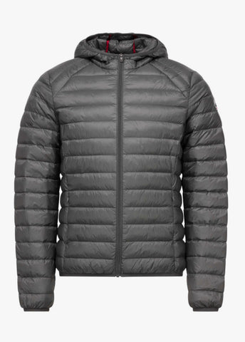 Nico Down Jacket By Jott