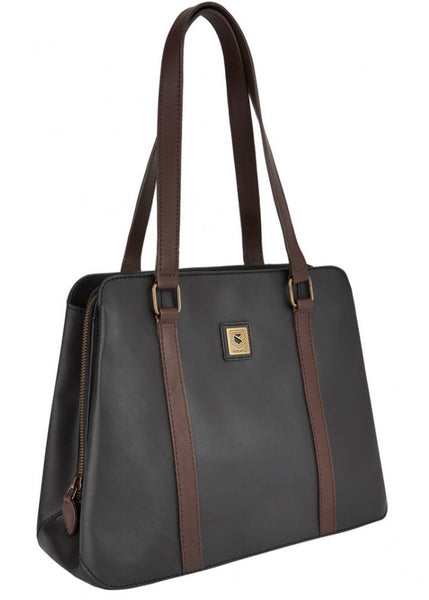 Dubarry Kinsale Shoulder Bag