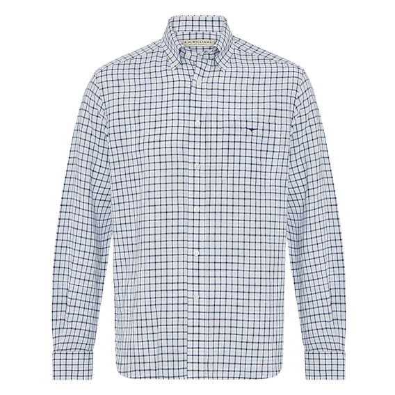 R.M.Williams Collins Shirt