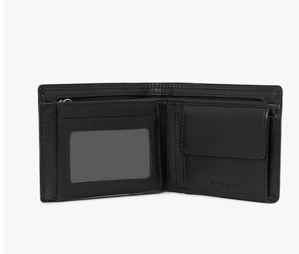 R.M.Williams Wallet -Chesnut