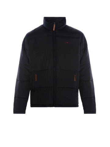R.M.Williams Patterson Creek Jacket