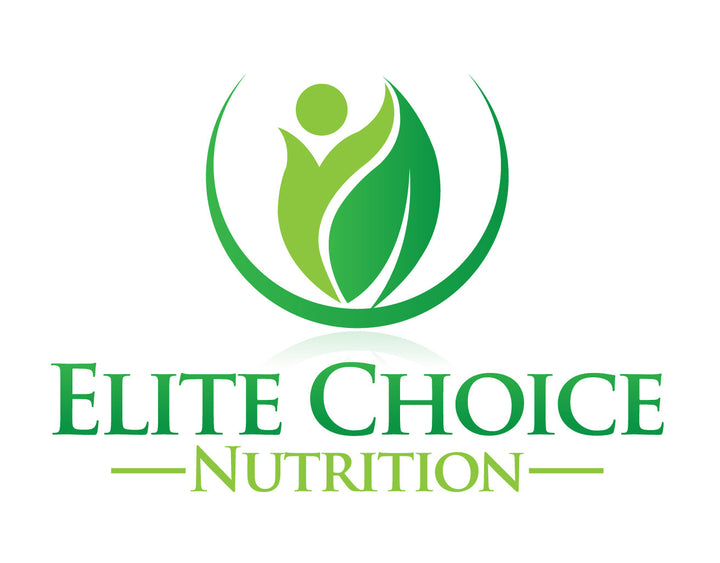choices nutrition logo Since 2006, guiding stars has been making nutrition as easy as 1, 2, 3 we analyze foods using a patented algorithm and translate the nutrition information to a rating system that is easy to understand.