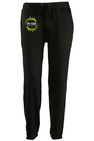 Jogging Bottoms (PRE-SALE)