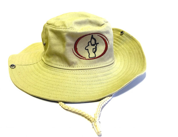 Archery Outdoor Hat