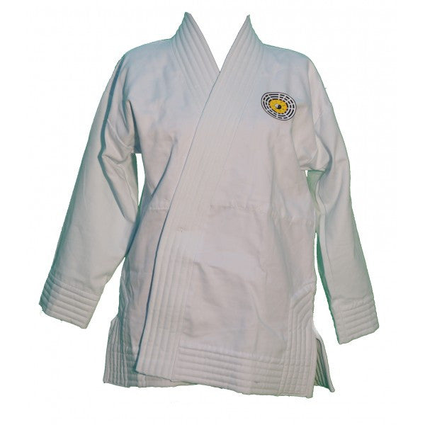 Uniform Jacket Superior