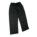 Standard Uniform Trousers