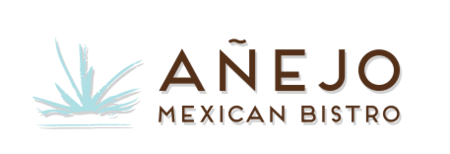 Anejo Mexican Bistro & Tequila Bar