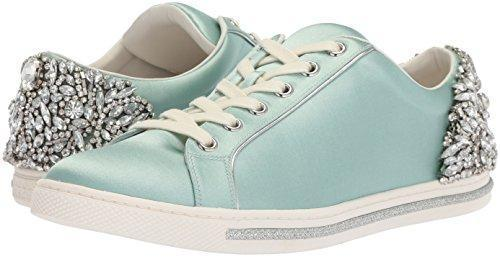 Bride Savvy LLC -Your Bride Box Shoes Badgley Mischka Women's Shirley Sneaker