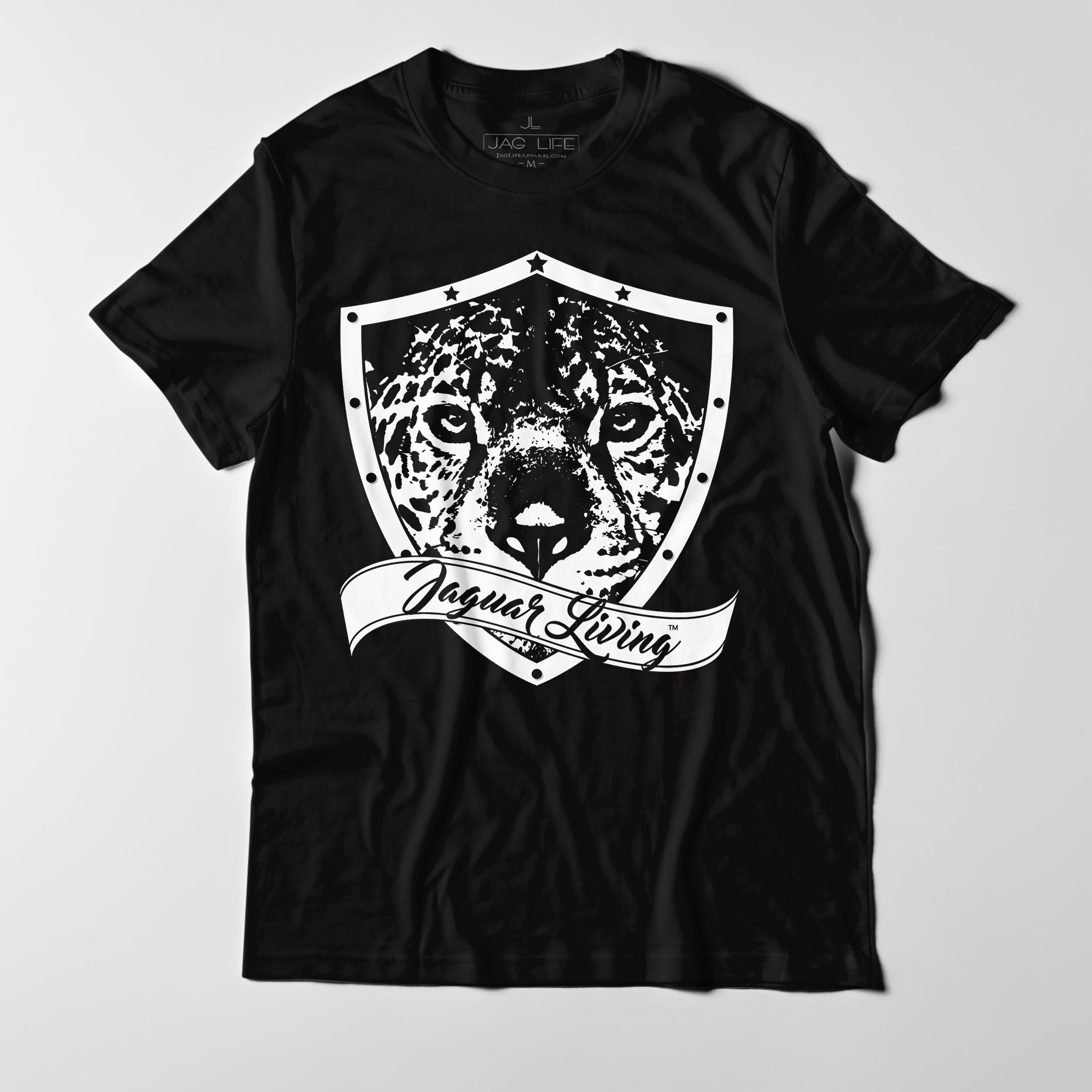 s print from clothing short type t prints shirt funny product summer sleeve classic jaguar car cotton breakdown famous humour shirts