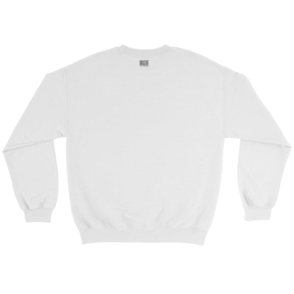 VOILÀ Sweatshirt (unisex) - Imagine Clothier